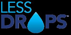 Imprimis Less Drops