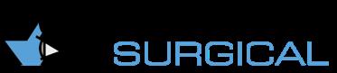 Oculus Surgical logo