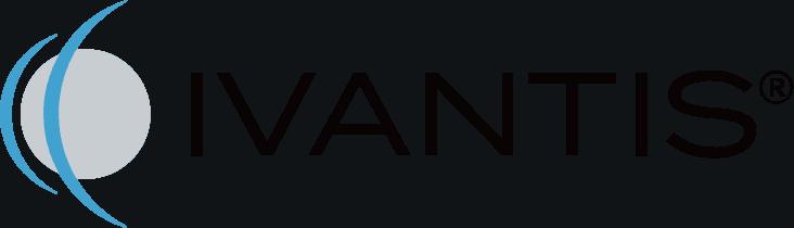 Ivantis logo