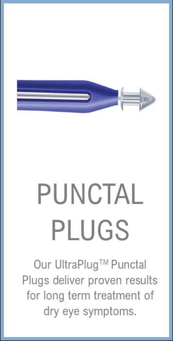 caliber plugs2