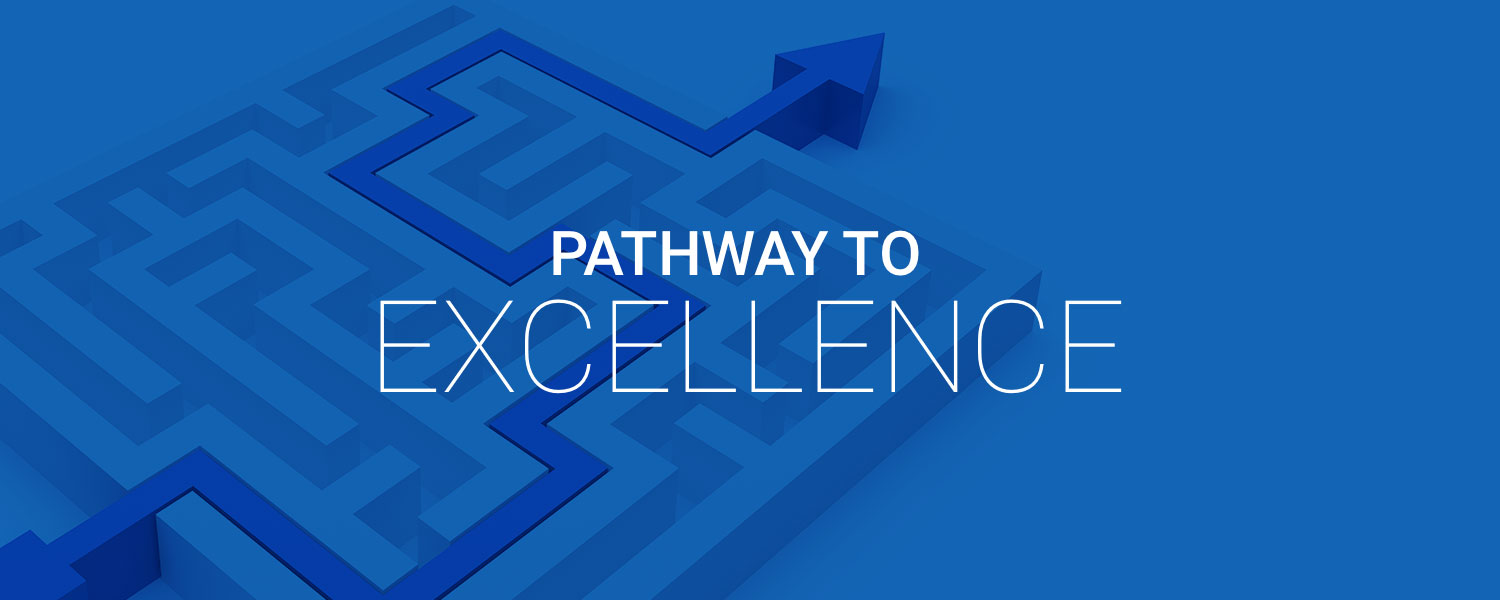 precision_lens_pathway_to_excellence