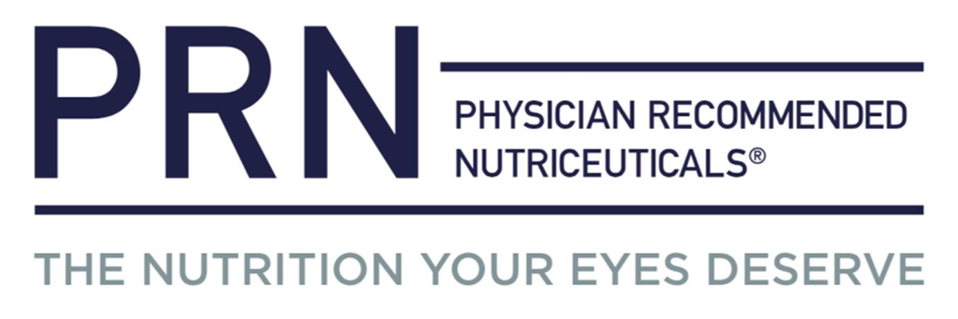 prn logo2