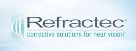 refractec